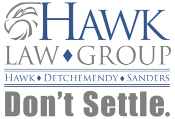 The Hawk Law Group
